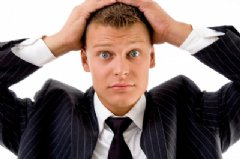 Is Balding Affecting Dating Confidence in Young Men?