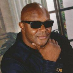Author Willie Stewart