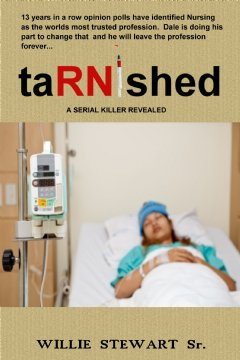 taRNished: A Serial Killer revealed