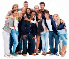 HSocialClub.com - Herpes Networking, Herpes Support, Herpes Dating