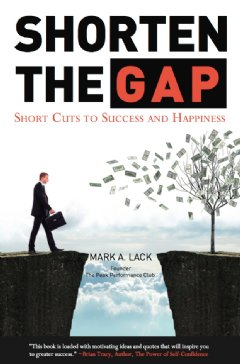 Shorten The Gap