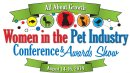 Local Businesswoman ROBIN BENNETT Is Finalist for Pet Industry Woman of Year Award
