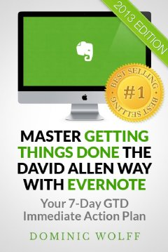 Your 7-Day GTD Immediate Action Plan