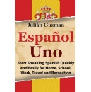 Barcelonan Professor Releases New Spanish Guide, Shows How it�s No Ordinary Phrase Book