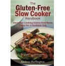 New Book Gives You Need-to-Know Things to Stay Gluten-Free