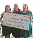 Oceanside Yacht Club Charity Regatta Raises $26,000 for 