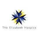 The Elizabeth Hospice Offers Volunteer Training