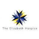 The Elizabeth Hospice Offers Workshop: What To Do With Stuff: Another Year Begins