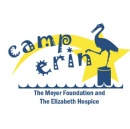 Camp Erin Offers Unique Summer Experience for Grieving Children and Teens