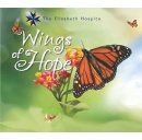 The Elizabeth Hospice Announces 6th Annual Wings of Hope Butterfly Release on May 3, 2015