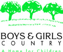 The Walters Agency Initiates Charity Campaign to Collaborate with Boys and Girls Country, a Home for Children in Houston, TX