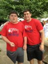 Bianco Insurance Agency Initiates Charity Campaign in Pittsburgh, PA to Collaborate with Nonprofit �Autism Speaks� and �Danny�s Dream Team�