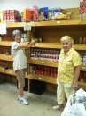 The Provisor Group Initiates Food Drive in Collaboration with Cape Coral Caring Center, an Emergency Food Pantry in Cape Coral, FL