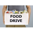 Blain Insurance Group Initiates New Charity Campaign to Collaborate with Nonprofit �Food for Lane County� to Provide Food for Locals In Need