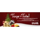 The Golseth Agency�s Community Program Introduces a New Charity Campaign in Flower Mound, TX in Collaboration With Chadwick Financial to Support Local Toys for Tots