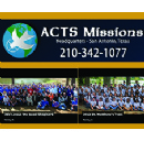 Maria Jackson Insurance Agency Inaugurates Charity Program In San Antonio, TX, And Debuts With Mission To Provide Spiritual Enrichment