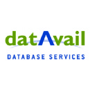 Datavail to Present at DBTA Data Summit Conference