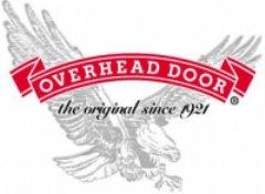 Overhead Door of Norwich CT Inc Garage Door Leader for Eastern CT