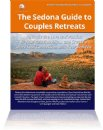 Sedona Soul Adventures (named by Guidedocs as #1 Couples Retreat in US) Releases New Report �The Sedona Guide to Couples Retreats�