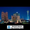 We Buy Houses San Antonio Texas Shows Homeowners How To Sell Their Inherited San Antonio House