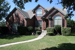Buy Your Own House - We Buy Houses San Antonio Texas