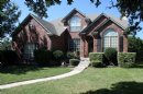 We Buy Houses San Antonio Texas Offers Help To Home Buyers Wanting To Purchase Their Own Home
