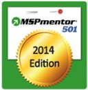 Nine Lives Media Names CRA to the MSPmentor 501 Global Edition