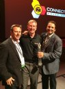 Winston Products Wins 2013 - 2014 NTE Vendor of the Year