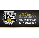 Disston� Company Celebrates 175th Anniversary as a Global Manufacturer of Power Tool Accessory Products