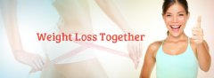 Weight Loss Together on Facebook