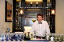 Shaken Not Stirred - Mobile Bartender Coming to Palm Springs in September