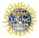 New Living Expo