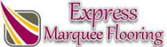 www.expressmarqueeflooring.co.uk