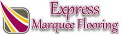 www.expressmarqueeflooring.co.uk