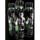 We R PR Plus Awarded Contract for Shamrock Slam and Jugular Performance Drinks