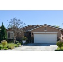 Four Seasons Murrieta Home Just Listed By Linkpin Realty in 55+ Senior Community