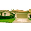 Four Seasons Murrieta Home Just Listed By Linkpin Realty