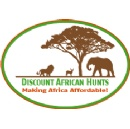 Discount African Hunts announces the Encyclopedia of Huntable African Animals
