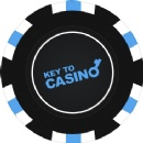 Online Casino Database KeyToCasino.Com is Now Available in German