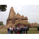 The Women�s Travel Group Announces 2015 Tour to India and Pushkar Camel Market