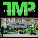 The Mayday Project asks the Infectious Diseases Society of America (IDSA): �Why Won�t You Follow the Institute of Medicine (IOM) Rules?�