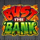 GR88 Player hits a �12k win on Bust the Bank slot game