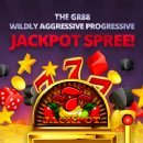 GR88 Player Wins Second Jackpot Within A Month