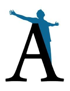 Arcadia Foundation
