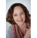 �Hypnosis is the Key to Health,� says expert