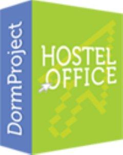 DormProject software from HostelOffice