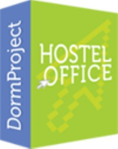 DormProject software from HostelOffice