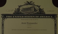 US patent 8,466,154: