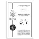 US patent 9,051,387: Richard Moss and Ariel Fernandez Create a Molecular Targeted Treatment for Heart Failure