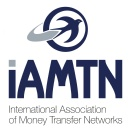 Global Money Transfer Summit 2015